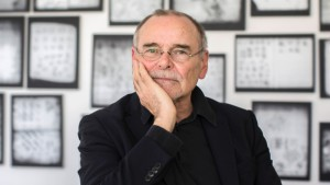 juergen-trabant-71-war-professor-fuer-romanische-philologie-in-berlin-zuletzt-erschien-von-ihm-globalesisch-oder-was-ein-plaedoyer-fuer-europas-sprachen
