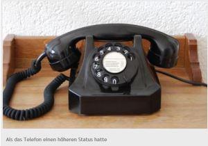 telefon uncool